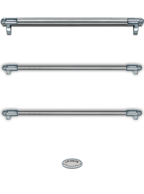 Toaster oven nonstick cooking sheet