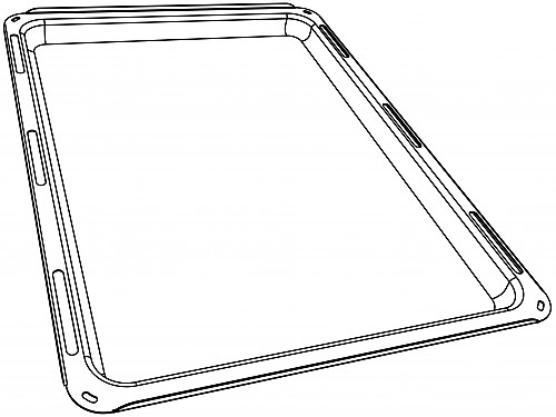Extra-Large Roasting Tray