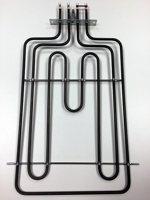 Grill Element for 55 & 49 Litre Oven Post May 2011