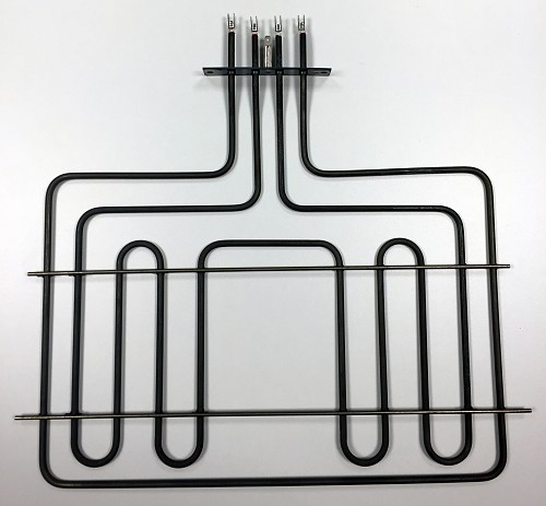 Grill Element for 73 & 65 Litre Oven