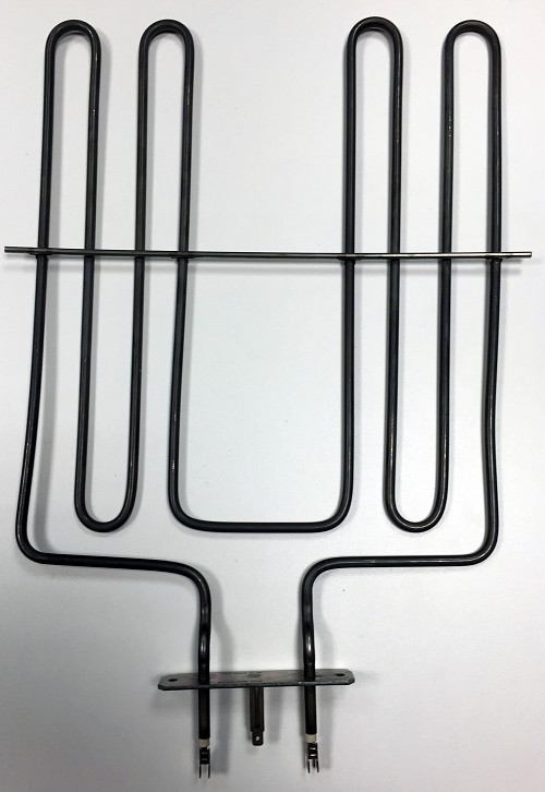 Grill Element for 20 Litre Small Oven Post January 2006