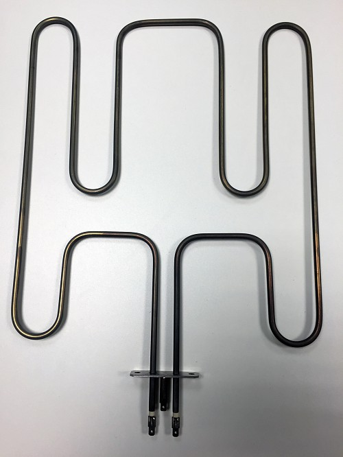 Base Element for 55 litre Static Electric Oven