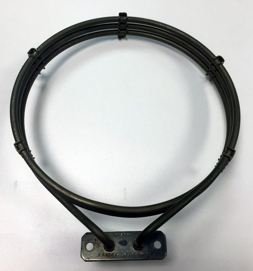 69 Litre Side Oven Fan Oven Element