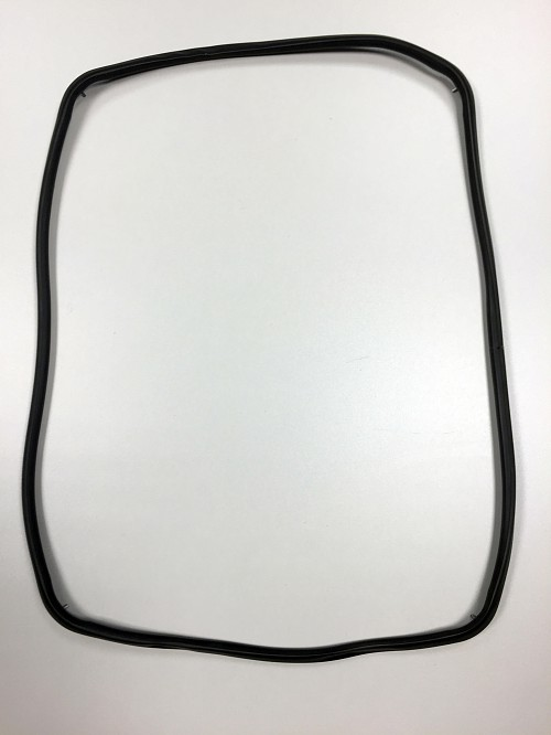 49 Litre Side Oven Door Seal For Savigny,Saulieu and Citeaux