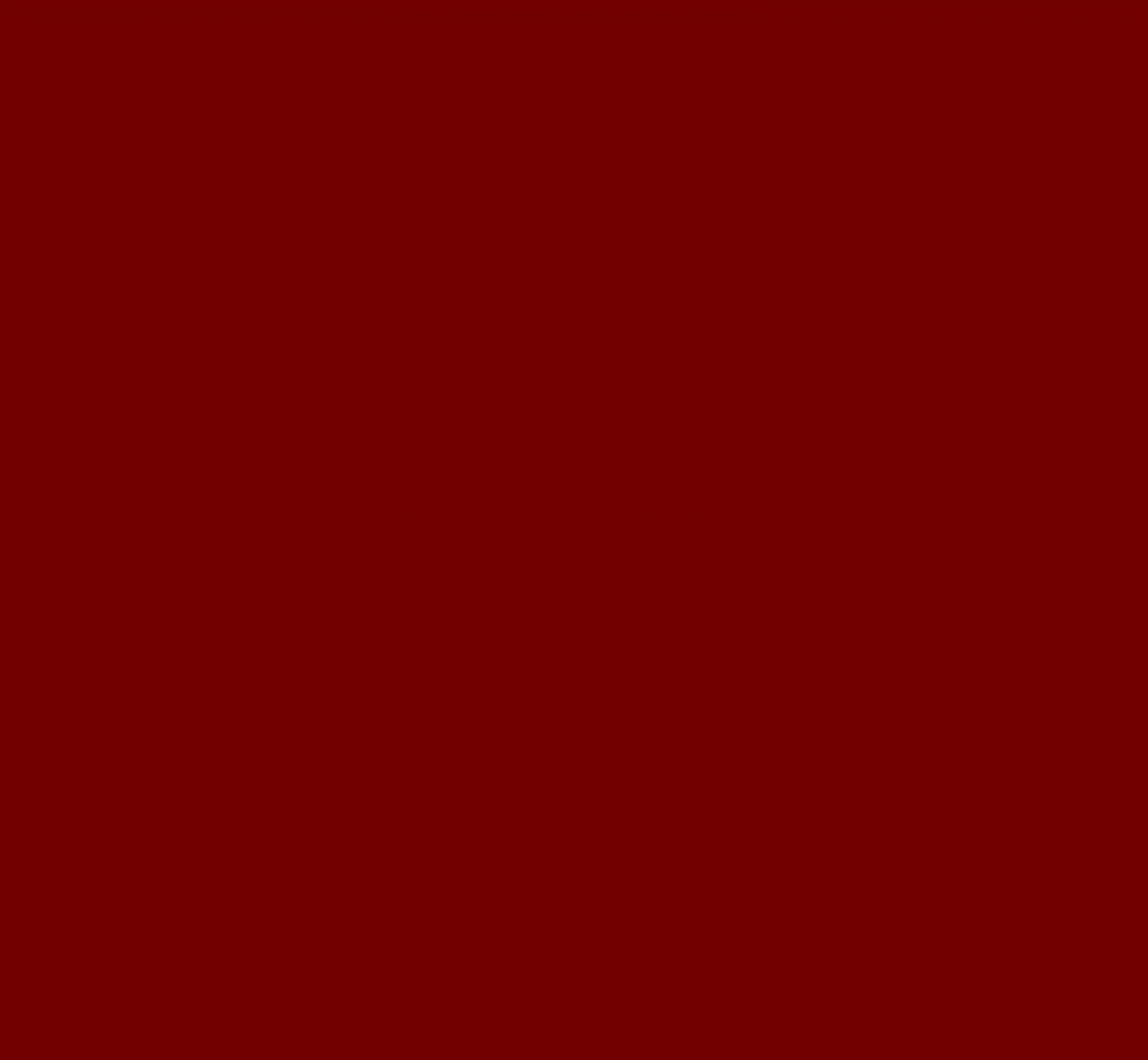 Cherry Red Lacanche Colour Sample - Lacanche Range Cookers