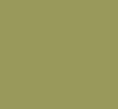 Light Olive Lacanche Colour Sample
