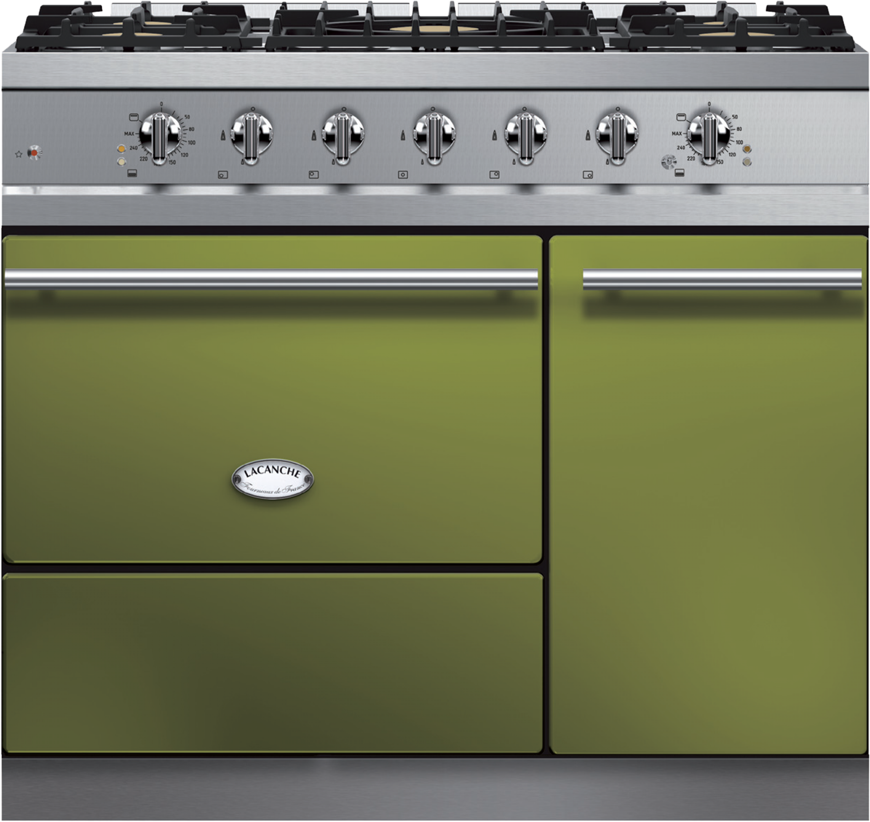 range cooker builder lacanche range cookers and accessories