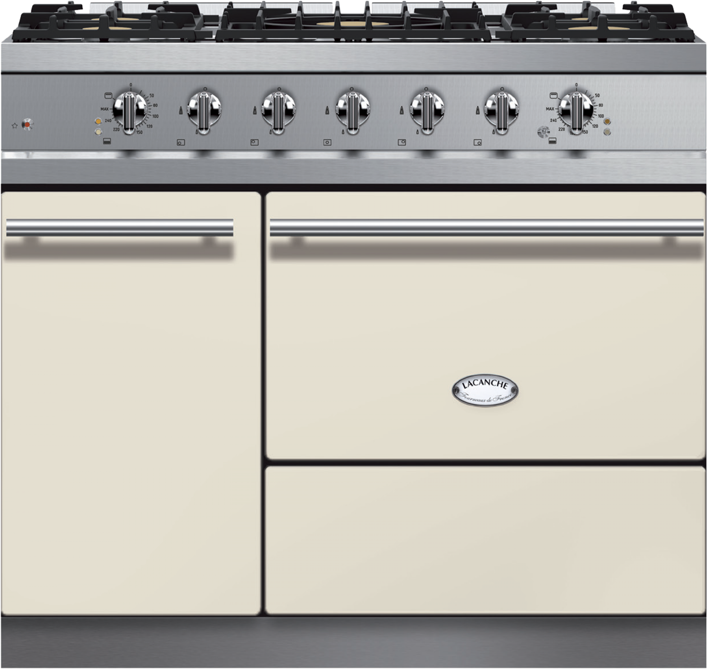 range cooker builder lacanche range cookers and accessories. Black Bedroom Furniture Sets. Home Design Ideas